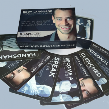 bodylanguagecards