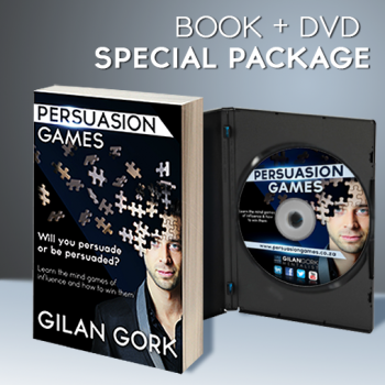 package-book-dvd2
